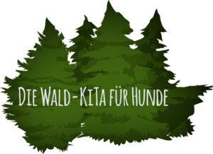 Gassiservice Wald-KITA