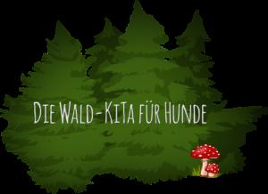 Gassiservice Die Wald-KITA